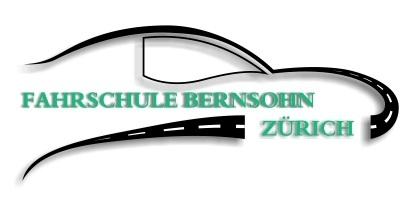 Fahrschule Bernsohn Zürich